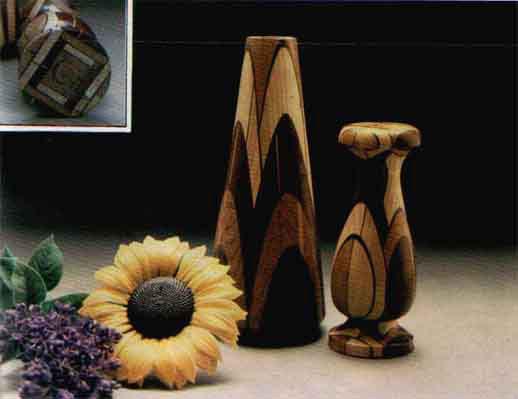 Sareni-predmeti-od-drveta-004