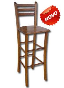 barska-stolica-taverna