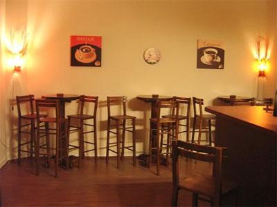 barske-stolice-beograd-03-club-effecta