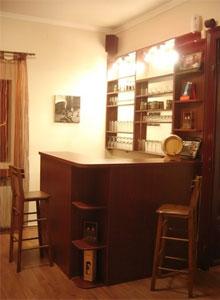 barske-stolice-beograd