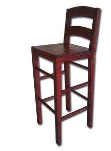 barske-stolice-skadarlija