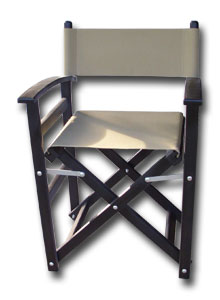 crna-reziserska-stolica-sa-bez-platnom