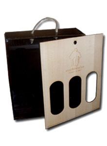 drvene-kutije-za-3-vinske-boce