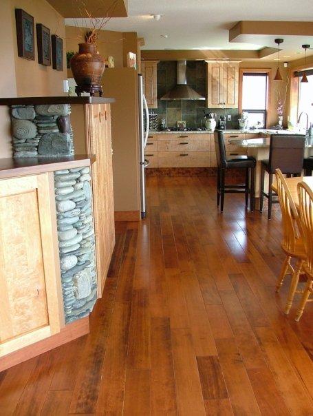 drveni-podovi-postavljanje