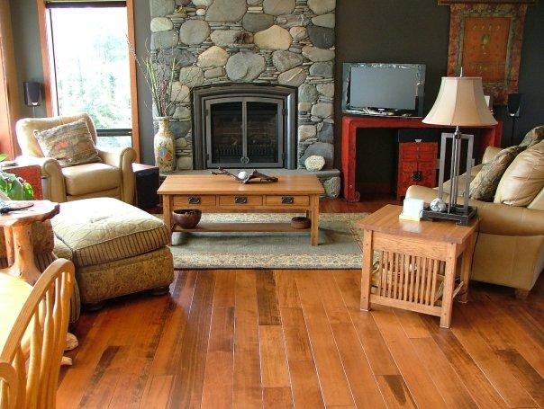 drveni-podovi