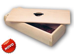 elegantne-drvene-kutije