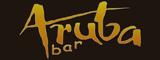 kolibica-reference-aruba-bar-senka