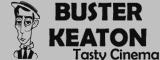kolibica-reference-buster-keaton-senka