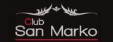 kolibica-reference-club-san-marko-senka