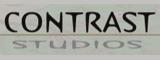 kolibica-reference-contrast-studios-senka