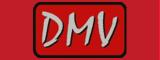 kolibica-reference-dmv-senka