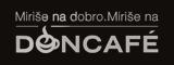 kolibica-reference-doncafe-senka