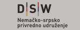 kolibica-reference-dsw-senka