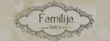kolibica-reference-familija-bistro-senka