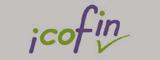 kolibica-reference-ico-fin-senka