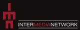kolibica-reference-intermedia-network-senka