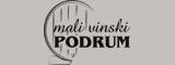 kolibica-reference-mali-vinski-podrum-senka