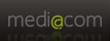 kolibica-reference-mediacom-senka