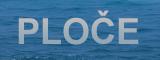 kolibica-reference-ploce-senka