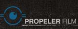 kolibica-reference-propeler-film-senka