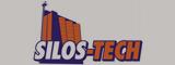 kolibica-reference-silos-tech-senka