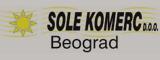 kolibica-reference-sole-komerc-senka