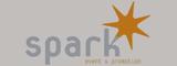 kolibica-reference-spark-promotion-senka