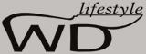 kolibica-reference-wd-lifestyle-senka