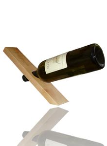 kosi-stalak-za-vino