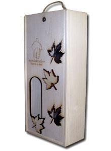 kutija-za-jednu-bocu-i-dve-case-natur-02