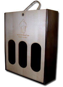 kutije-za-tri-boce-03