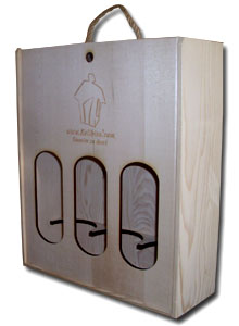 kutije-za-tri-flase-natur