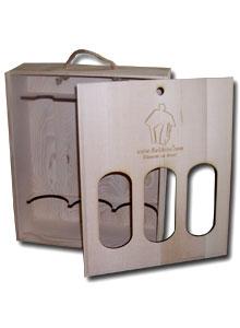 kutije-za-tri-vinske-boce-natur