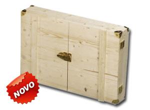 kutije-za-vino-abruzzo