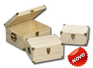 kutije-za-vino-campania