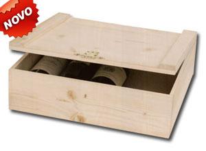 kutije-za-vino-lombardia