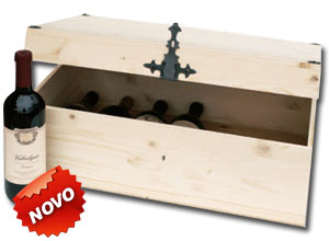 kutije-za-vino-piemonte