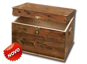 kutije-za-vino-veneto