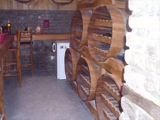 mali-vinski-podrum-05