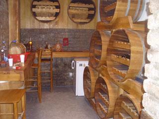 mali-vinski-podrum-06