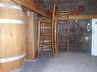 mali-vinski-podrum-08