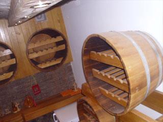 mali-vinski-podrum-13