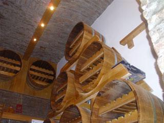 mali-vinski-podrum-14