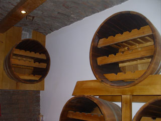 mali-vinski-podrum-17