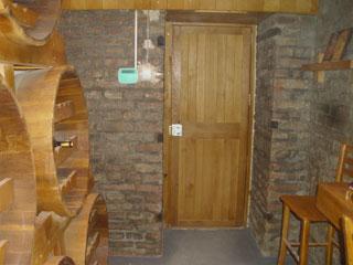 mali-vinski-podrum-22
