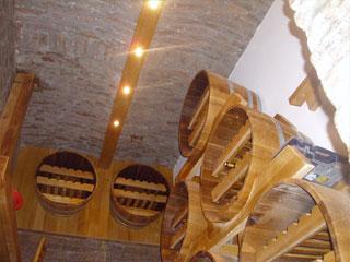 mali-vinski-podrum-26