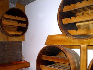 mali-vinski-podrum-28