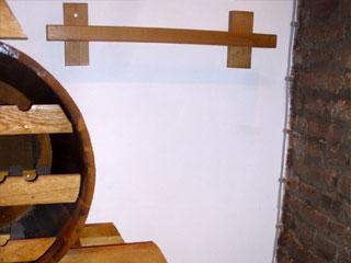 mali-vinski-podrum-29