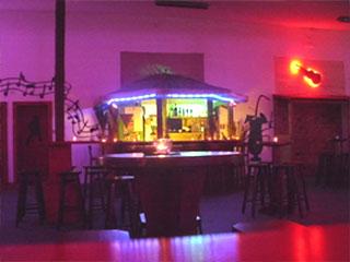 nocni-klub-opremanje-05