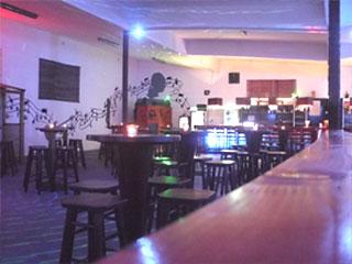 nocni-klub-opremanje-06